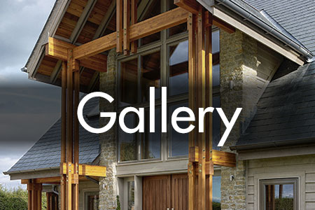 but-gallery